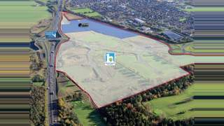Primary Photo of Heartlands Business Park