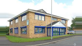 Primary Photo of Boulting Environmental Services