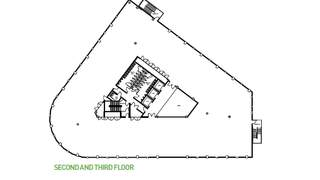 Floor Plan for 8 Cardigan St - 2
