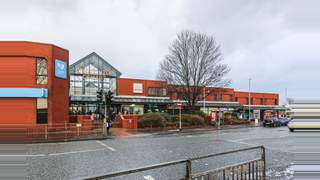 Primary Photo of Penny Hill Centre