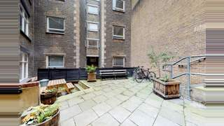 Building Photo for 17 Clerkenwell Green - 3