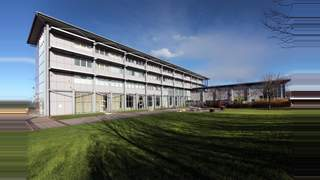 Primary Photo of The Tad Centre