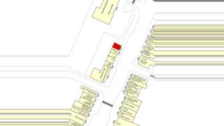 Goad Map for 637 Mansfield Rd - 1