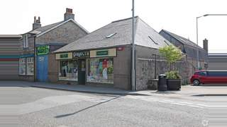 Primary Photo of 71 Station Rd
