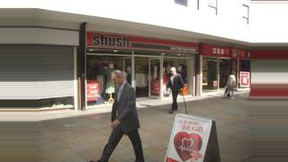 Other for Albert Square Shopping Centre - 1