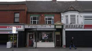 Primary Photo of 64 Queen Rd