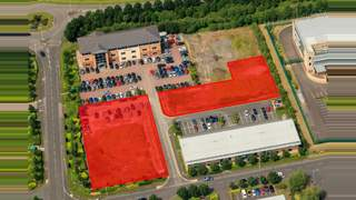 Primary Photo of Plot 4D
