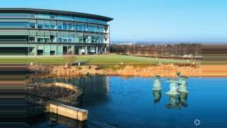 Primary Photo of Alba Business Park