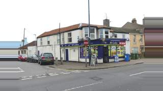 Primary Photo of 6 St Peters Rd