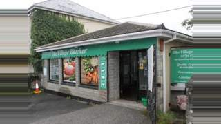 Primary Photo of The Old Butcher