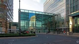 Primary Photo of Jubilee Place Mall