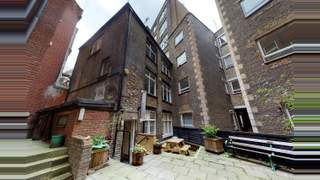Building Photo for 17 Clerkenwell Green - 4