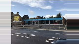 Primary Photo of 360 Leatherhead Rd