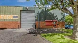 Building Photo for Cleveland Trading Estate - 1