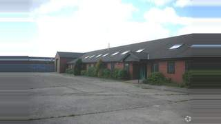 Primary Photo of Sotherby Road