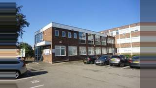 Primary Photo of Block A