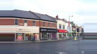 Primary Photo of 2-4 Woodhorn Rd