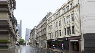 Primary Photo of 64 London Wall, EC2M 5TP