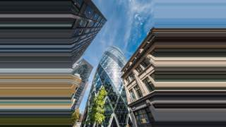 Primary Photo of The Gherkin l 30 St Mary Axe
