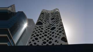 Visit the 'O14 Tower, Business Bay' mini site