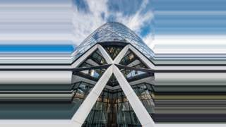 L15 I The Gherkin l 30 St Mary Axe picture No. 4