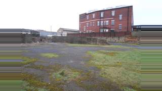 Dockfield Road picture No. 3