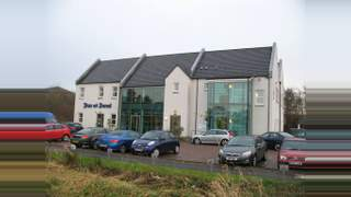 Primary Photo of Stoneyfield Business Park