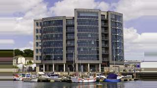 Primary Photo of 4th Floor Salt Quay House
