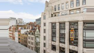 Chronicle House | Fleet Street picture No. 6