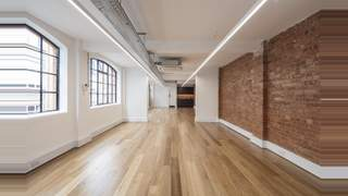 Primary Photo of 14-18 Emerald Street | BLOOMSBURY
