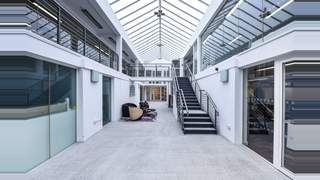 Primary Photo of Elite House, The Courtyard NW2