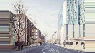 York House | KING'S CROSS N1 picture No. 2