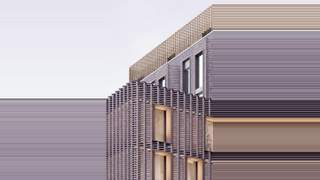 York House | KING'S CROSS N1 picture No. 7
