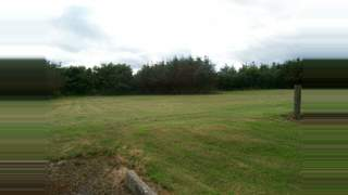 Primary Photo of Thurso Business Park