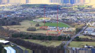 Primary Photo of Dalmore | Residential Sites