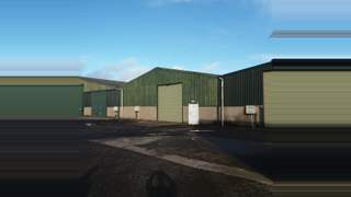 Primary Photo of Valleyfield | Unit 4/5