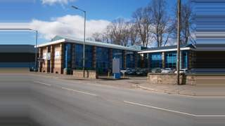 Primary Photo of South Inch Business Centre