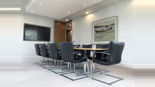 Primary Photo of 8 Angel Court, EC2R 7HP