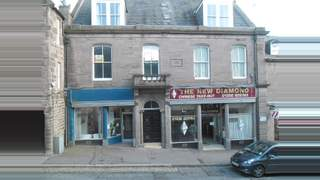 49 High Street Brechin DD9 6EZ picture No. 1