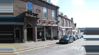 49 High Street Brechin DD9 6EZ picture No. 3