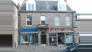 49 High Street Brechin DD9 6EZ picture No. 4