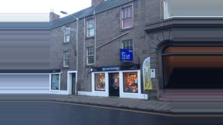 1-5 West High Street picture No. 2