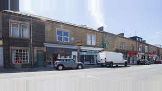 Primary Photo of 225-227 Bacup Road