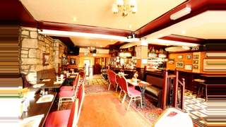 Additional Photo 3