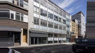 Visit the 'St Cross Street | FARRINGDON EC1' mini site