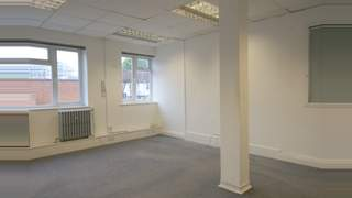 Office Units - To Let picture No. 9