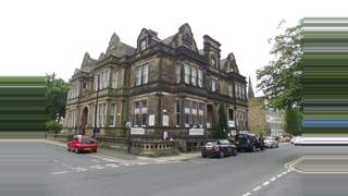 5 Raglan Street Harrogate picture No. 1