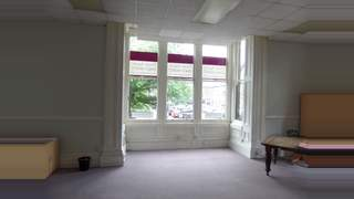 5 Raglan Street Harrogate picture No. 4