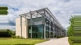 Primary Photo of Building 5 Uxbridge Business Park