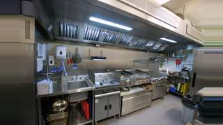 Fully Fitted Restaurant - 50 covers picture No. 4